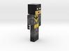 6cm | wilkoh 3d printed