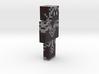 6cm | Kikkerguard 3d printed