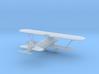 IAR 37/38/39 1/144 scale 3d printed