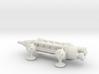 NASC Gemni Eagle Fueler (fixed)  3d printed