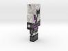6cm | Desinix 3d printed