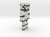 12cm | tulife 3d printed