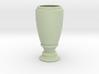 Flower Vase_3 3d printed