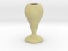 Flower Vase_8 3d printed