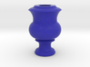 Flower Vase_18 3d printed