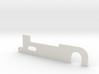 Masada Selector Plate v2.0 3d printed
