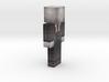 6cm | SAA2000 3d printed