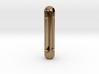 Tritium Pendant 3d printed