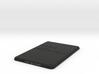 iPad mini Think Case 3d printed