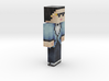 6cm | dokMixer 3d printed