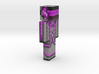 6cm | Vereor 3d printed