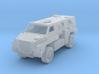 Bushmaster IMV(N/1:160 Scale) 3d printed
