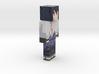 12cm | Levixus 3d printed
