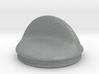 Tank cap 001 3d printed