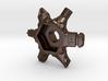 Star Driver Tool 1 3d printed