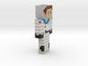 6cm | astro_joe 3d printed