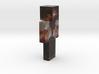 6cm | alex140201 3d printed