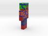 6cm | ragingblizzard 3d printed
