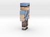 6cm | _Richtofen_ 3d printed
