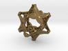 Artefact 4D 3d printed