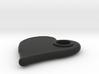 Merged Skin Cylinder3D2 deci 3d printed