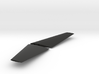 X305 Aircraft - Horizontal Tail 3d printed