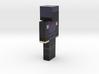 6cm | thevasse95420 3d printed