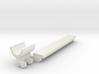 R-Hop™ Installation Aid rev. II  3d printed