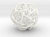XV TwistorSimplest 3d printed