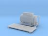 AB-Gefahrgutmodul 3d printed