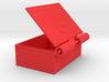 MeaningOfLifeBox 3d printed