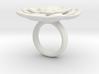 Sbosos 003 (6 cm inner ring) 3d printed