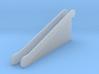 1/220 Rolltreppe / z-scale escalator 3d printed