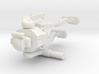 Vindicator VND-1R 3d printed