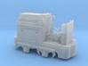 Ruhrthaler Typ DL/S1 Spur 1f 1:32 3d printed