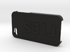 Copy Of Iphone 4 Case (1) 3d printed