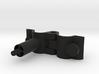 Cycle Bracket Camera Smartphone Mount 3d printed