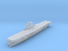 USN Wasp class 1/4800 3d printed
