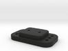Retrofitz Drill Fixture 3d printed