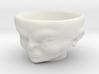 Egghead-char01 3d printed