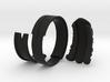 Vambrace Ring 12 3d printed