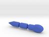 I3D CULEBRA 3d printed