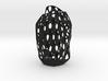 Vase 3d printed