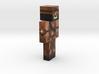 6cm | LordEthiano 3d printed