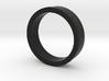 ring -- Sat, 23 Feb 2013 05:45:10 +0100 3d printed