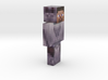 12cm | EchoCraft 3d printed