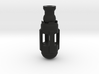 Co Proto Emitter4 3d printed
