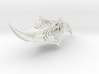 SCULPTURE FULL VERSION 3d printed