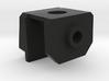 Retrovest: Macs (Tip Jar Item) 3d printed