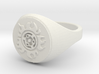 ring -- Thu, 28 Feb 2013 23:23:33 +0100 3d printed